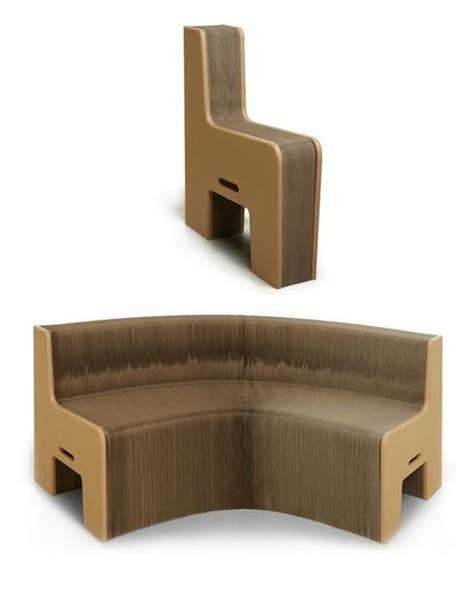 flexible love chair  chishen chiu  taiwan space saving  transforming furniture