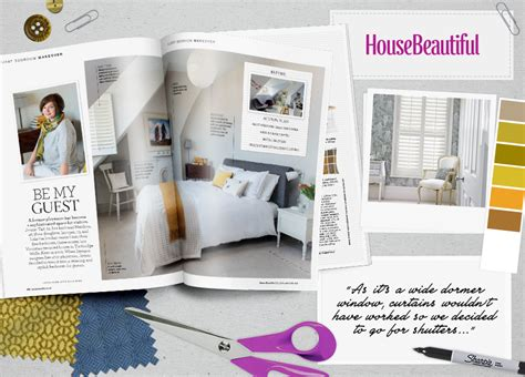 house beautiful mag find our fabulous shutters in house beautiful magazine