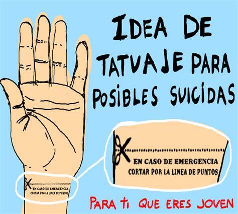 imagenes de un suicidas armanditog idea de tatuaje para posibles suicidas