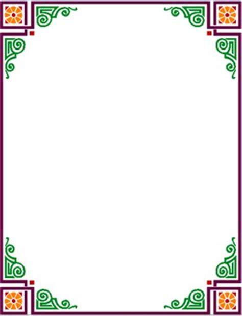 Paket Buku Pernikahan Islami nomor rekening pengelola untuk melihat silahkan klik logo bank