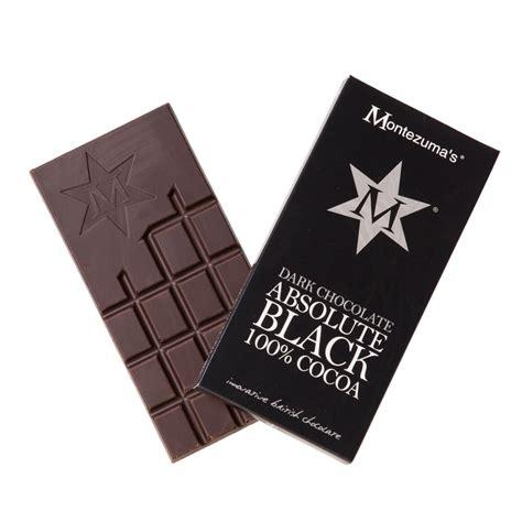 top dark chocolate bars best dark chocolate to buy food ketogenic forums