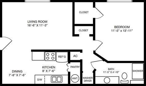floor plan in spanish floorplans 171 spanish cove