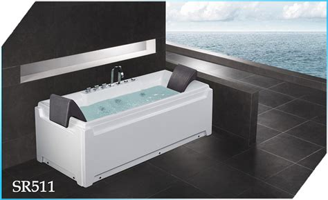 sale top quality hydro whirlpool portable