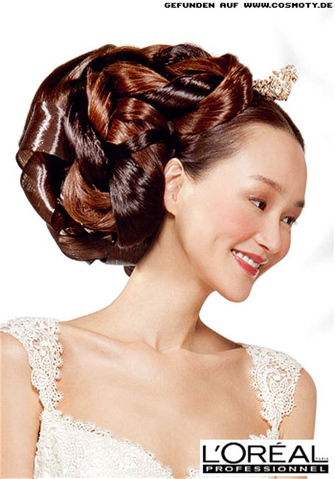 wedding hairstyles weddings photo 23329738 fanpop