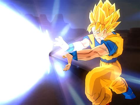 wallpaper en movimiento dragon ball wallpapers dragon ball z hd im 225 genes taringa