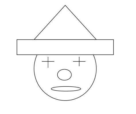 figuras geometricas simetricas 193 reas de desarrollo objetivos blog atendiendo necesidades