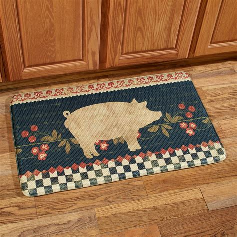 kithen rugs kitchen memory foam rugs 28 images memory foam kitchen mat anti fatigue memory foam kitchen