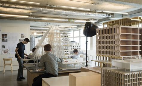 arch studio gallery of look inside a collection of london based