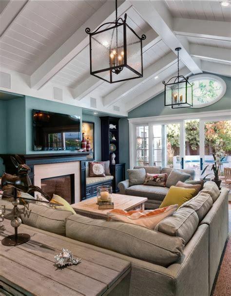 wie wohnzimmer einrichten wie ein modernes wohnzimmer aussieht 135 innovative