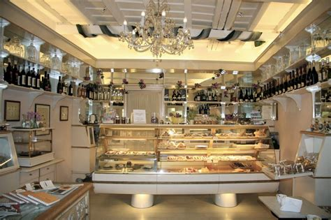 small bakery kitchen layout   Retail Bakeries & Coffee