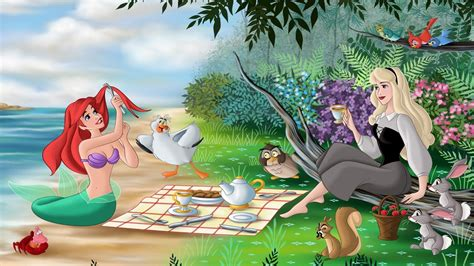 disney mermaid wallpaper disney princess wallpapers best wallpapers