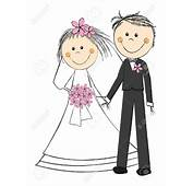 Wedding Couple Tractor Clipart  Clipground