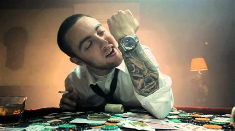 wallpaper mac miller mac miller wallpaper 1920x1080 260571 wallpaperup