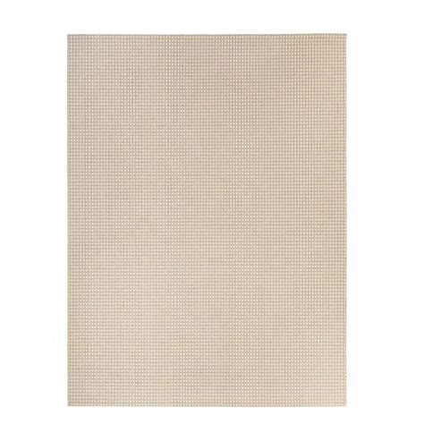 10 x 10 ft area rugs home decorators collection messina beige 7 ft 10 in x 10