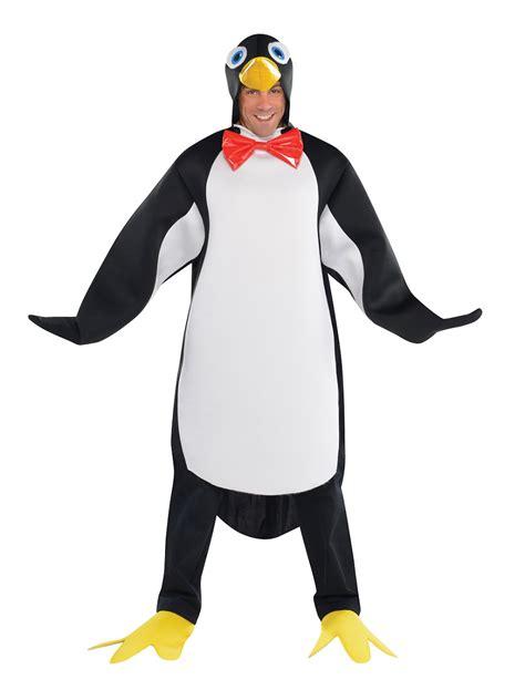 penguin costume penguin pal costume 997687 fancy dress