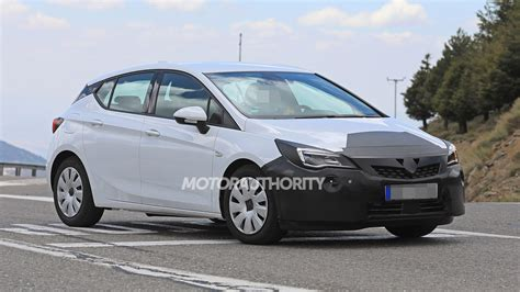 2019 opel astra 2019 opel astra and