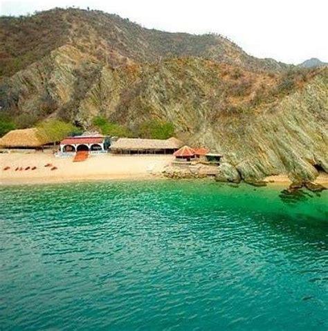 playas de santa marta colombia paradis picture of playa blanca santa marta tripadvisor