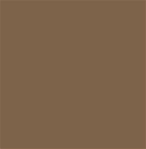 paint color sw6103 tea chest