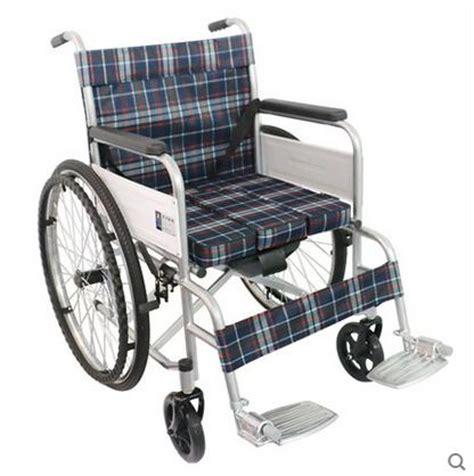 Cing Toilet Seat Folding by Popular Aluminium Cart Buy Cheap Aluminium Cart Lots From