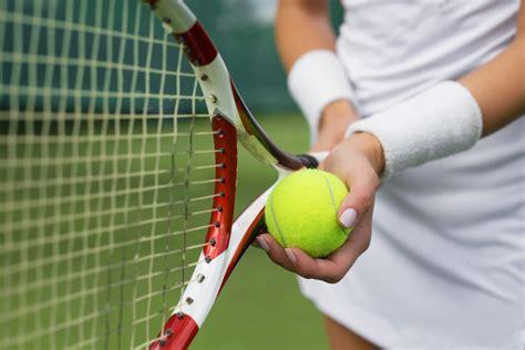 imagenes geniales de tenis principales efectos de la pelota en tenis cosas de tenis
