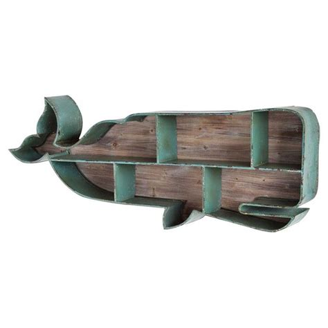 small boat shaped shelf boat shaped shelves woodworking projects plans