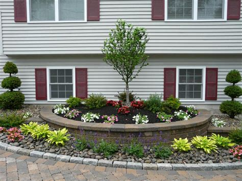 Done Right Landscape Construction At Done Right Landscape Construction Wakefield Ma 01880