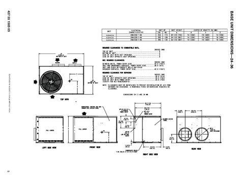 diagram of how to put a ton in grandaire ac wiring diagram engine combustion chamber diagram
