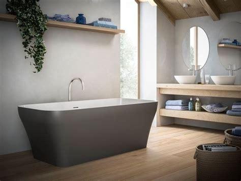 bagno come arredarlo bagno stile moderno come arredarlo arredo bagno
