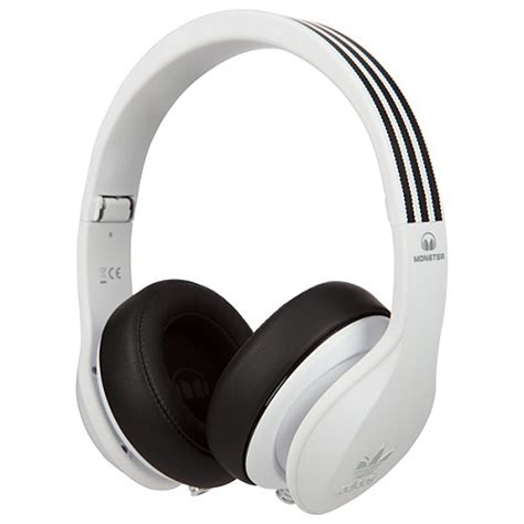 Headset Adidas adidas originals x headphones sportfits