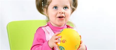 si鑒e auto enfant 4 ans le d 233 veloppement du langage chez l enfant de 1 an 224 3 ans