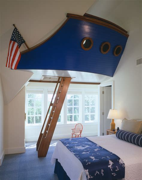 Children S Nautical Bedroom Decor by Stylishbeachhome Nautical Room