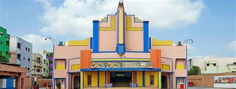 bookmyshow madurai movies online booking madurai breal