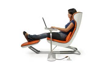 Most Comfortable Desk Chair In The World 10 Of The World S Most Comfortable Office Chairs