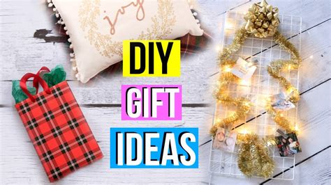 christmas ideas that start with a r diy gift ideas for affordable easy