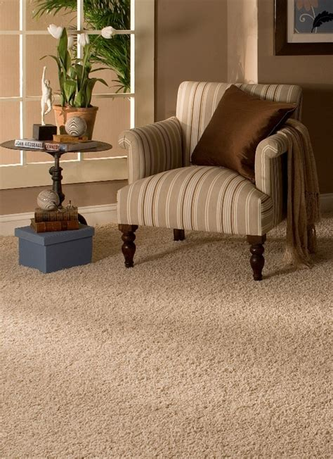 Carpets And Flooring by Home Selling Tips Carpet Replacement Gets You More Money
