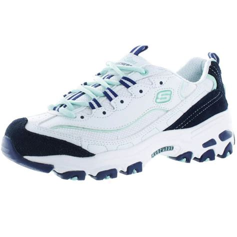 Skechers New Propoc 1 45 best skecher s images on skechers sneakers and comfy