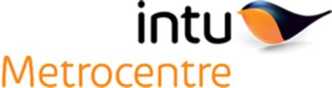 Intu Metrocentre Gift Card - check my gift card balance gift vouchers gift cards and gift certificates flex e