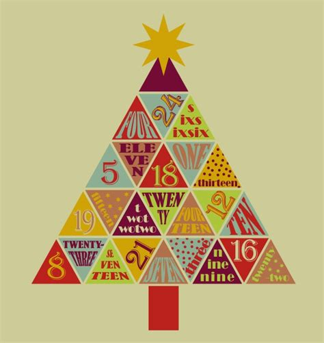 christmas craft activities for middle school students math activities for high school students free printable math teasers and