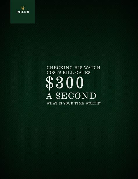 rolex ads 2015 rolex print advert by miami ad ads of the