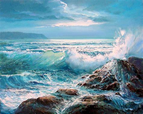 imagenes señales naturales marina pintura wikipedia la enciclopedia libre
