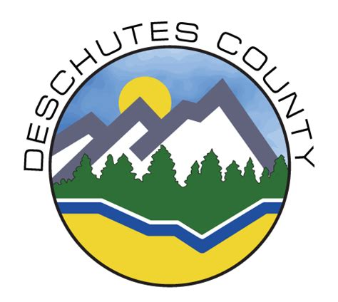 Deschutes County Arrest Records Health Services Home Deschutes County Oregon