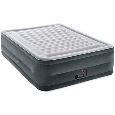 best air mattresses buying guide gistgear