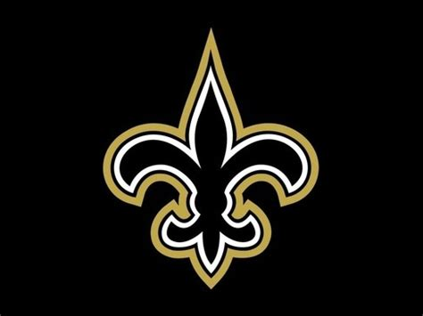 new orleans meaning what is the meaning of the emblem on the helmets of the