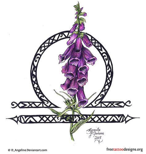 tattoo zodiac flower designs 50 zodiac sign with flowers tattoos
