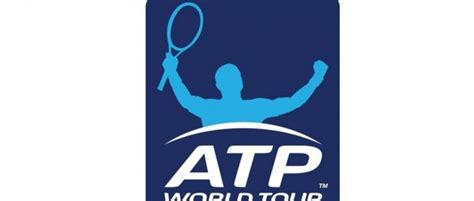 atp announces 2017 2018 calendars tennis tourtalk