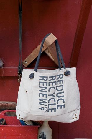 Take It Easy Eco Bag eco friendly shopping bags that you ll want to carry