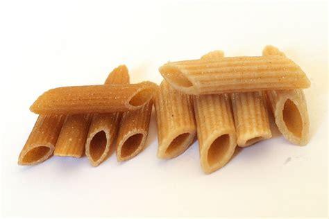 whole grain ziti a pound of penne pasta jovinacooksitalian