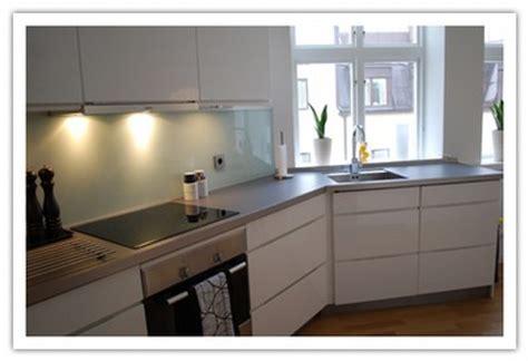 ikea designa rum rum o k 246 k bloggen f 246 r dig som gillar inredning och design