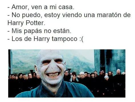 Memes De Harry Potter - no sean culeis harry potter memes and harry po