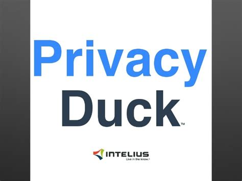 Peoplesmart Background Check Privacy Policy Peoplesmart Autos Post